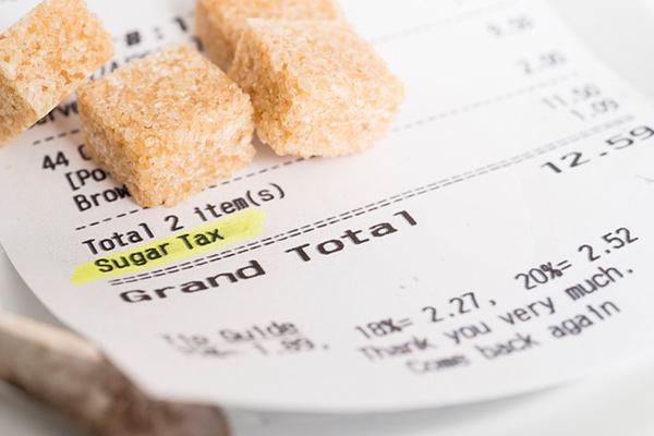 sugar tax generic 0923423