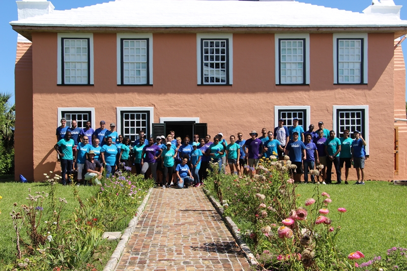 2018 KPMG Make a Difference Day (1)