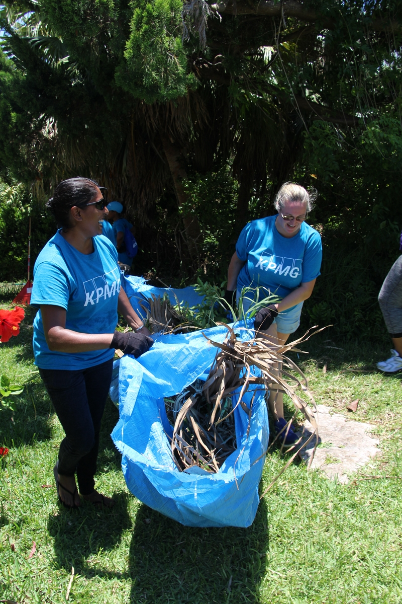 2018 KPMG Make a Difference Day (5)