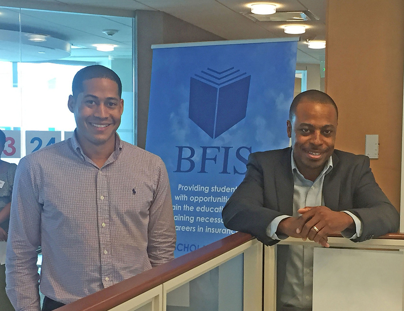 BFIS Networking Bermuda June 2018 (1)