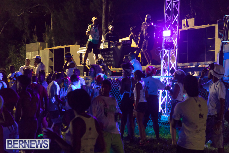 BHW-J'Ouvert-Bermuda-June-18-2018-13