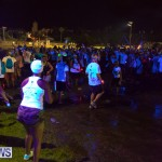 BHW J'Ouvert Bermuda June 18 2018 (18)