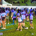 BHW J'Ouvert Bermuda June 18 2018 (22)