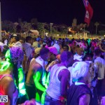 BHW J'Ouvert Bermuda June 18 2018 (26)