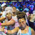 BHW J'Ouvert Bermuda June 18 2018 (27)
