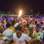 BHW J'Ouvert Bermuda June 18 2018 (29)