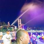 BHW J'Ouvert Bermuda June 18 2018 (40)