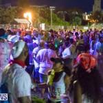 BHW J'Ouvert Bermuda June 18 2018 (51)