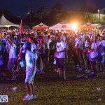 BHW J'Ouvert Bermuda June 18 2018 (54)