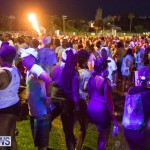 BHW J'Ouvert Bermuda June 18 2018 (58)