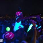 BHW J'Ouvert Bermuda June 18 2018 (67)