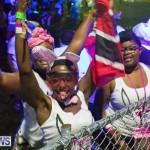 BHW J'Ouvert Bermuda June 18 2018 (70)