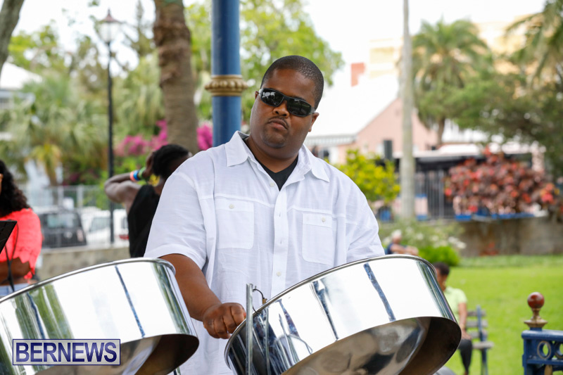 Bermuda-Heroes-Weekend-Pan-In-The-Park-Event-June-17-2018-3875