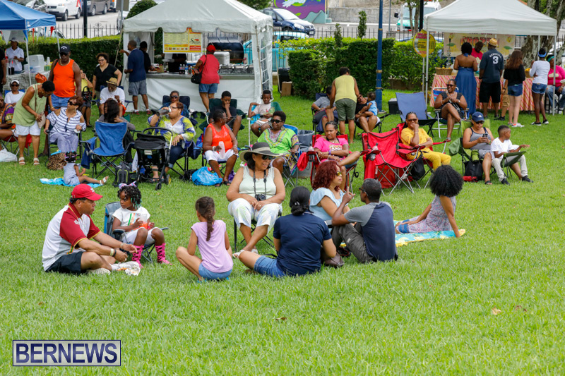 Bermuda-Heroes-Weekend-Pan-In-The-Park-Event-June-17-2018-3903