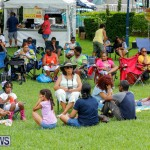 Bermuda Heroes Weekend Pan In The Park Event, June 17 2018-3907