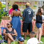 Bermuda Heroes Weekend Pan In The Park Event, June 17 2018-3909
