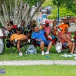 Bermuda Heroes Weekend Pan In The Park Event, June 17 2018-3922