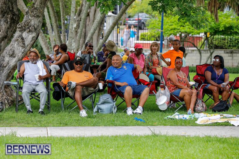 Bermuda-Heroes-Weekend-Pan-In-The-Park-Event-June-17-2018-3922