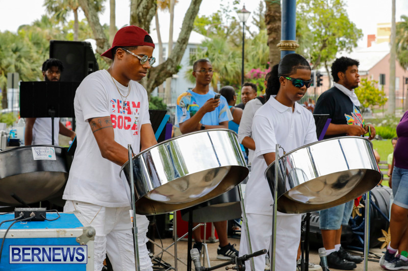 Bermuda-Heroes-Weekend-Pan-In-The-Park-Event-June-17-2018-3925