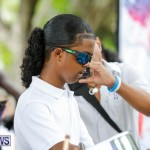 Bermuda Heroes Weekend Pan In The Park Event, June 17 2018-3928