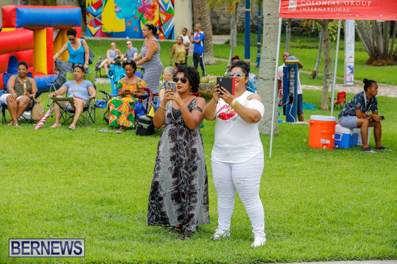 Bermuda-Heroes-Weekend-Pan-In-The-Park-Event-June-17-2018-3935