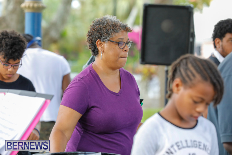 Bermuda-Heroes-Weekend-Pan-In-The-Park-Event-June-17-2018-4045