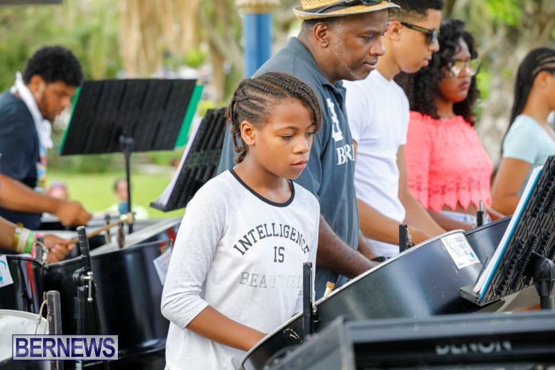 Bermuda-Heroes-Weekend-Pan-In-The-Park-Event-June-17-2018-4052