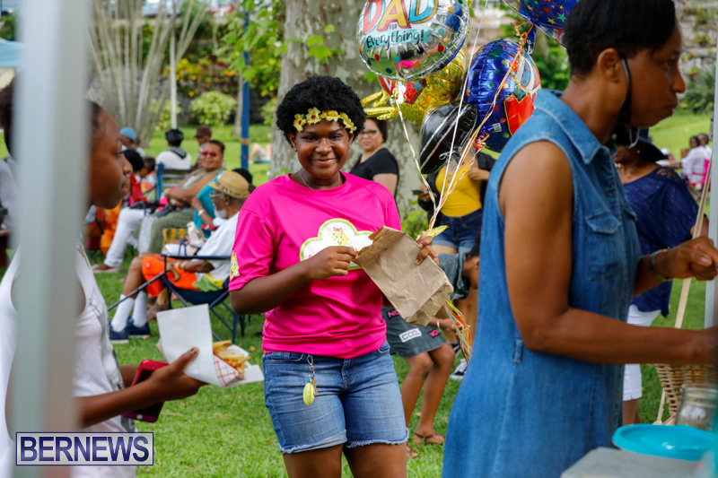 Bermuda-Heroes-Weekend-Pan-In-The-Park-Event-June-17-2018-4069