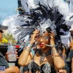 Bermuda Heroes Weekend Parade of Bands Lap 1, June 18 2018-4351