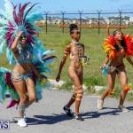 Bermuda Heroes Weekend Parade of Bands Lap 1, June 18 2018-4354