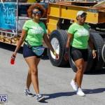 Bermuda Heroes Weekend Parade of Bands Lap 1, June 18 2018-4361