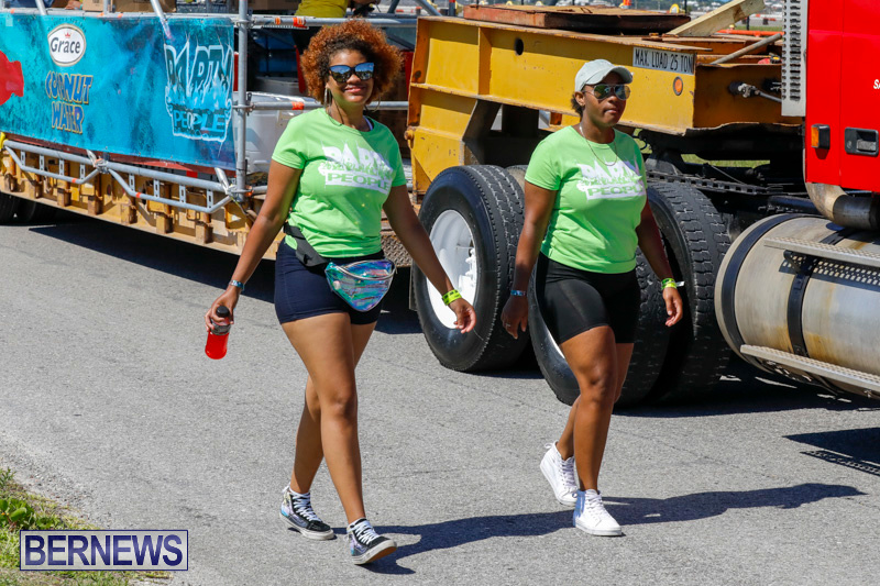 Bermuda-Heroes-Weekend-Parade-of-Bands-Lap-1-June-18-2018-4361
