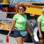 Bermuda Heroes Weekend Parade of Bands Lap 1, June 18 2018-4363