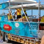 Bermuda Heroes Weekend Parade of Bands Lap 1, June 18 2018-4365