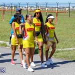 Bermuda Heroes Weekend Parade of Bands Lap 1, June 18 2018-4372