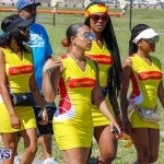 Bermuda Heroes Weekend Parade of Bands Lap 1, June 18 2018-4374