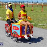 Bermuda Heroes Weekend Parade of Bands Lap 1, June 18 2018-4378