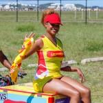 Bermuda Heroes Weekend Parade of Bands Lap 1, June 18 2018-4384