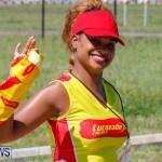 Bermuda Heroes Weekend Parade of Bands Lap 1, June 18 2018-4385