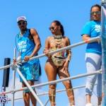 Bermuda Heroes Weekend Parade of Bands Lap 1, June 18 2018-4396