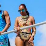 Bermuda Heroes Weekend Parade of Bands Lap 1, June 18 2018-4399