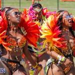 Bermuda Heroes Weekend Parade of Bands Lap 1, June 18 2018-4401