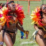 Bermuda Heroes Weekend Parade of Bands Lap 1, June 18 2018-4402