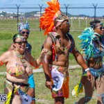 Bermuda Heroes Weekend Parade of Bands Lap 1, June 18 2018-4415