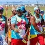 Bermuda Heroes Weekend Parade of Bands Lap 1, June 18 2018-4418