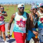 Bermuda Heroes Weekend Parade of Bands Lap 1, June 18 2018-4420
