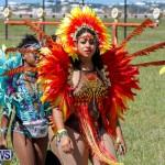 Bermuda Heroes Weekend Parade of Bands Lap 1, June 18 2018-4423