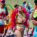 Bermuda Heroes Weekend Parade of Bands Lap 1, June 18 2018-4430