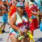 Bermuda Heroes Weekend Parade of Bands Lap 1, June 18 2018-4434