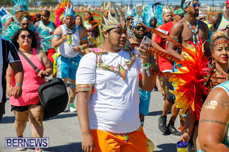 Bermuda-Heroes-Weekend-Parade-of-Bands-Lap-1-June-18-2018-4435